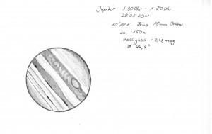Jupiter 29.08.2011 02-50
