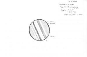 Jupiter 31.10.2011 JPEG