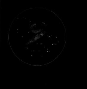 M 17 07192010 inv