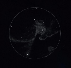 M 42 2 inv[2] neu
