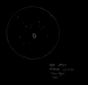 M 57 07172010 inv
