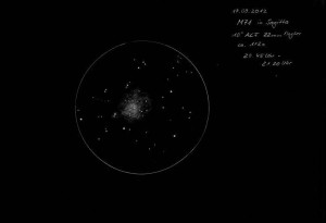 M 71 17.09.2012 inv org.[3]