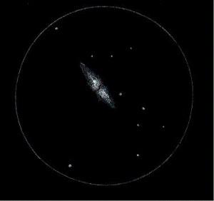 M 82 04232010 inv