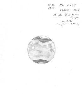 Mars 09.03.2012 verkleinert[2]