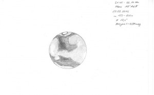 Mars 20.03.2012