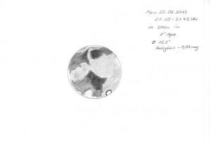 Mars 22.03.2012