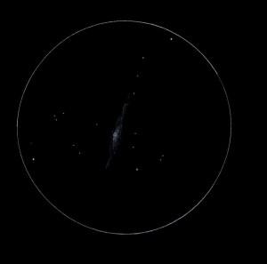 NGC 1023 09062010 inv