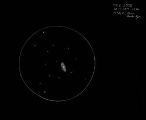 NGC 2903 22.02.2011 inv