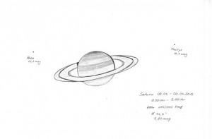 Saturn 08.04.2012 verkleinert