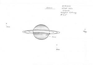 Saturn 21.03.2011 23-37