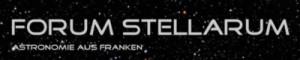 stellarum_2