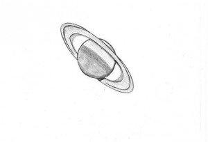 Saturn 03.03.2013 a